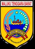 Kab. Maluku Tanggara Barat