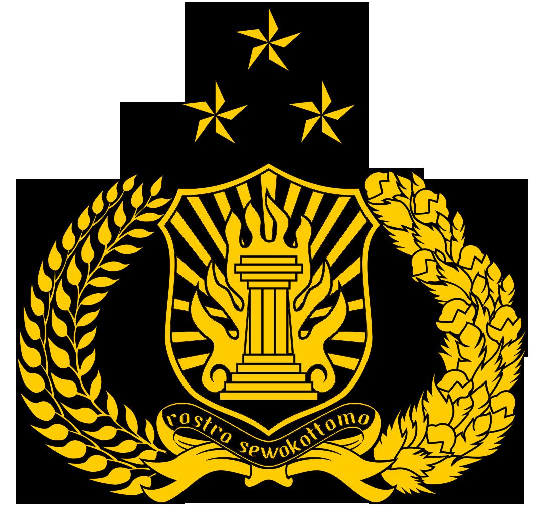 Kepolisian Daerah Maluku